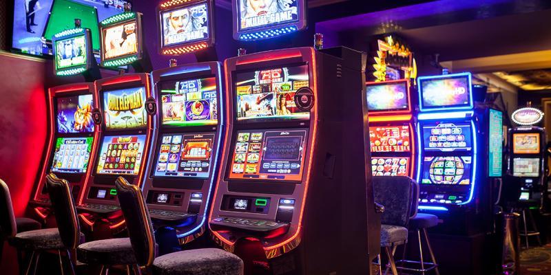 yra lošimas prekybos galimybėmis
